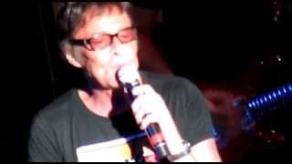 Mark Lindsay - Paul Revere & The Raiders Kicks