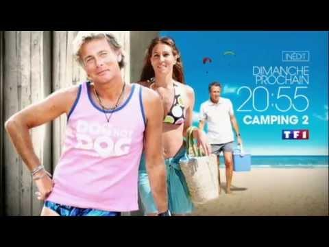 Camping 2 - TF1