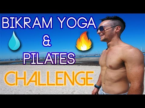 bikram-yoga-+-pilates-6-week-challenge