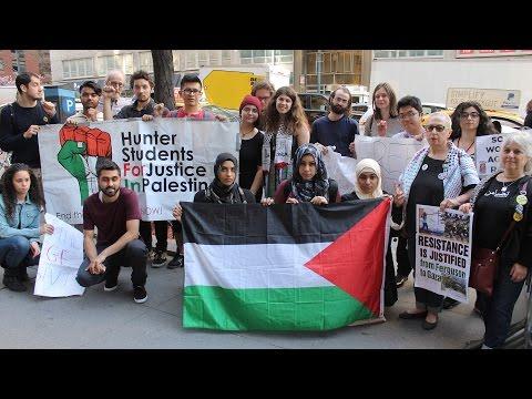 New Anti-BDS Bill in Senate Would Criminalize Criticism of Israel