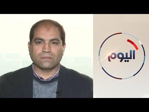 الاقتصاد في مصر 9 سنوات بعد الثورة  - 15:59-2020 / 1 / 23
