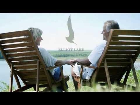 Elliot Lake Retirement Living