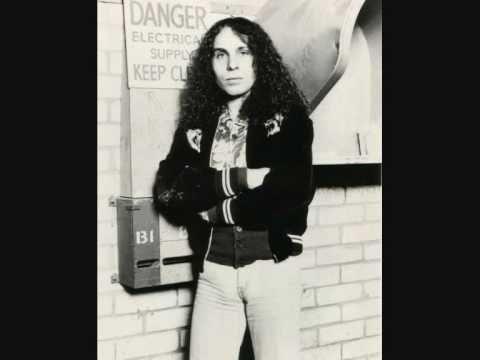 Ronnie James Dio - Jonny Blue