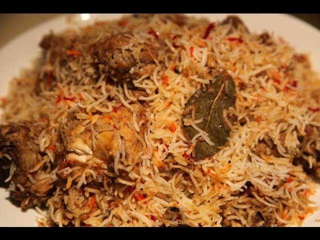 14 Quick and Easy Pakistani Food Recipes to Must try Making