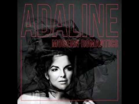 KEEP ME HIGH - ADALINE Below Her Mouth OST