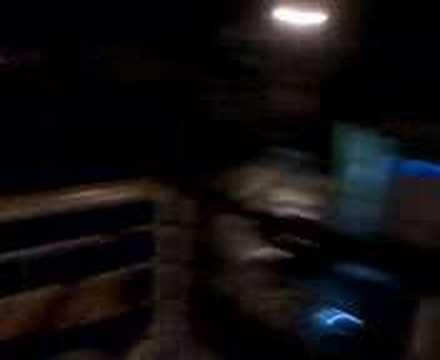 """Video MotoROKR z6 """"2"""""""