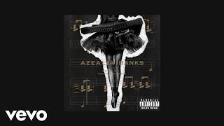 Azealia Banks - BBD (Official Audio)