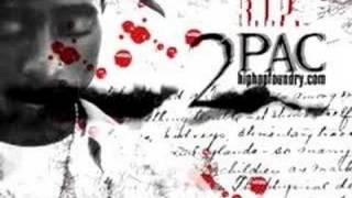 2pac still ballin dj fatal remix
