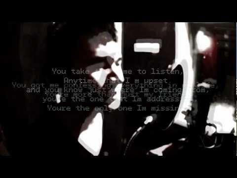 James Baum - Gotcha Girl ft. Point Blanc