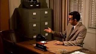 Хватай деньги и беги(1969)
