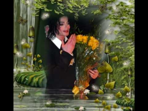 merry christmas and happy new year Michael J.Jackson - YouTube