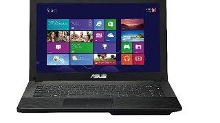 Asus X451MAV-VX295B - Laptop Asus X451MAV-VX295B cu procesor Intel® Celeron® Dual Core™ N2840