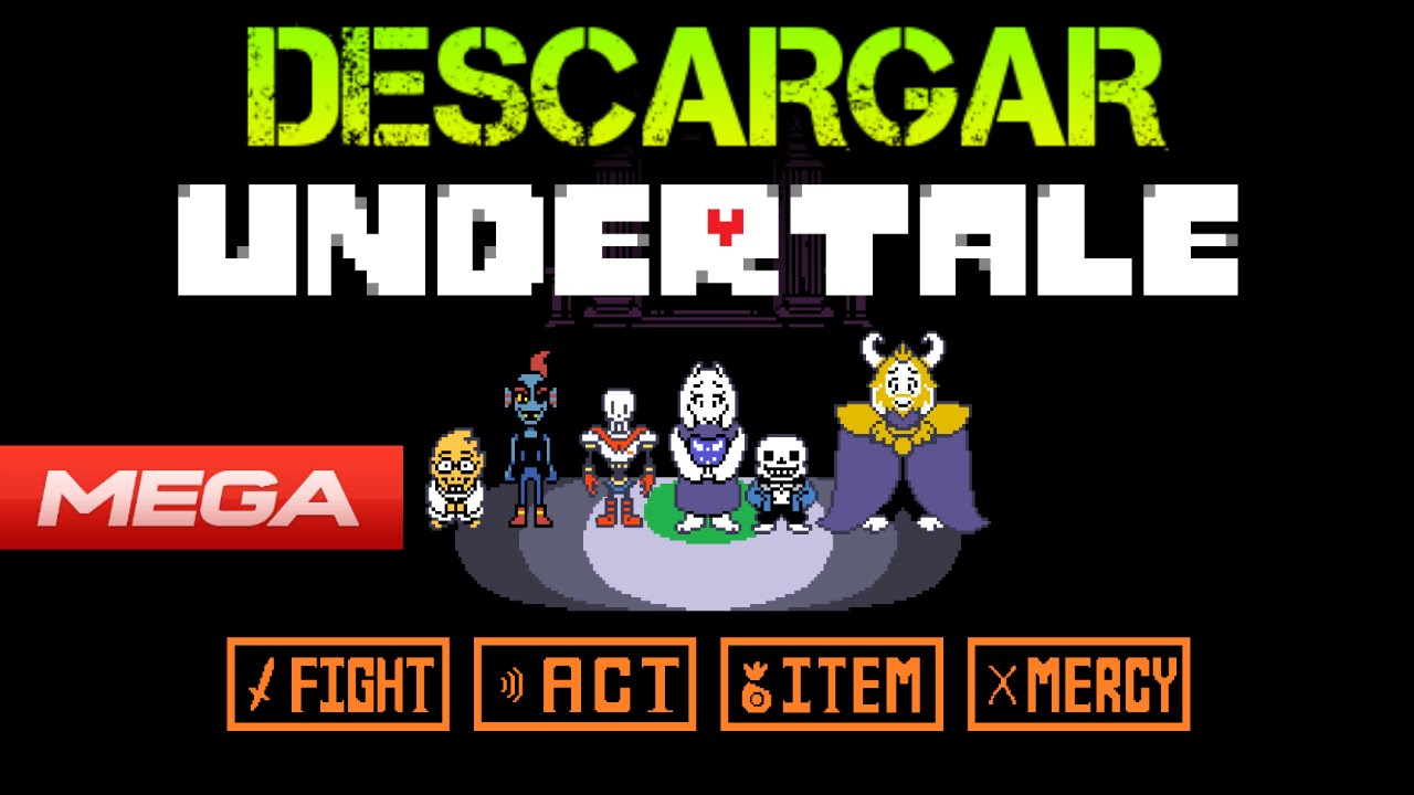 Sans Undertale Piano Game for Android - APK Download