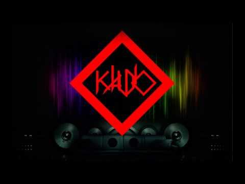 Sean Paul - Get Busy (Klaudio Bootleg)