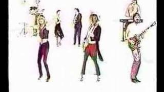 neoton familia - Pago Pago thumbnail