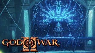 God Of War 2 TITAN - Corredor da Morte Mortal (23)