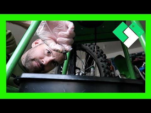 hot-and-dirty-dirt-bike-oil-(day-1691)-|-clintus.tv