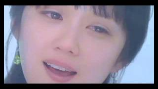 Video 장나라(Jang NaRa) _ 사랑 부르기(calling love) MV download MP3, 3GP, MP4, WEBM, AVI, FLV April 2018