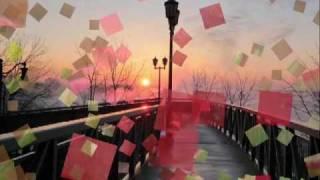 i believe in those love songs - James Ingram