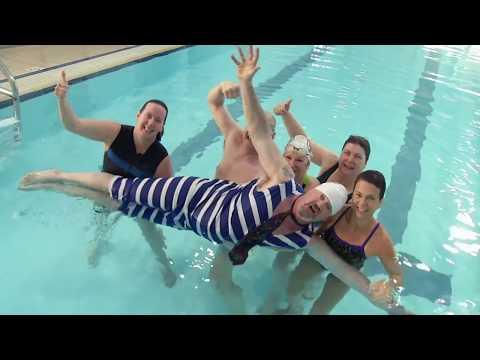 Westshore Masters Swim Club