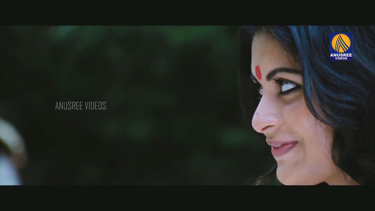 Download Latest New Malayalam Filim Song   Mizhi Thurakku   K S Chithra   Ganesh Kumar   Sruthi Lekshm