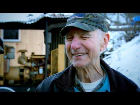 Grandpa Schnabel's Final Wish   Gold Rush