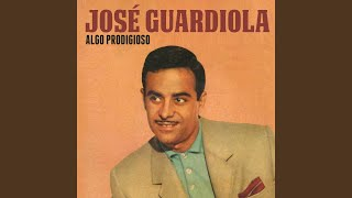 Watch Jose Guardiola Algo Prodigioso video