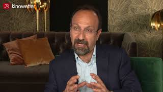 Interview Asghar Farhadi EVERYBODY KNOWS
