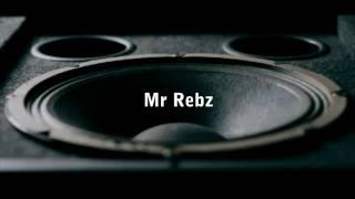 Mr Rebz ft. Illstarrr, Yatese and Kobe Enos - Pass Out (Remix)