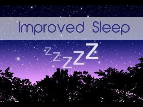Sleep Music Relaxing Music Insomnia Help Sleeping Music