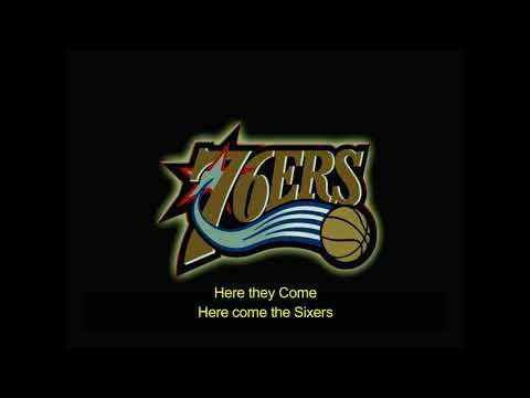 76ers-theme-song---lyrics