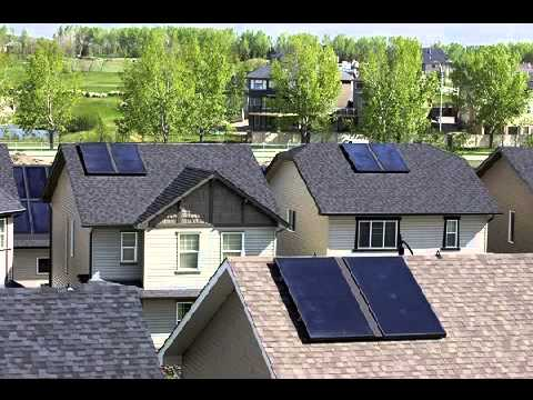 Solar Panel Installation Company Locust Valley Ny Commercial Solar Energy Installation