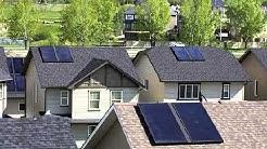 Solar Panel Installation Company Locust Valley Ny Commercial Solar Energy Installation