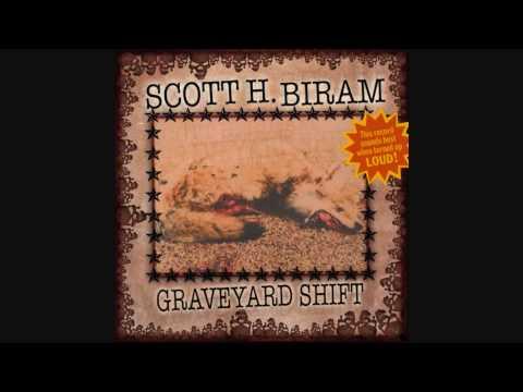 scott-h-biram-been-down-too-long-kamikazaguitar