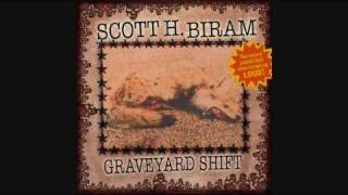 Watch Scott H Biram Been Down Too Long video
