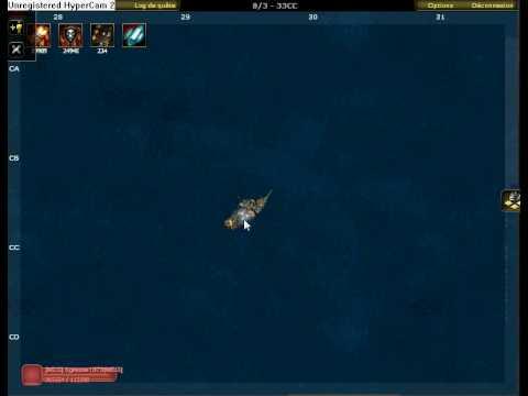 bot scintille seafight