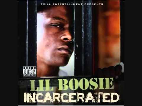 Lil Boosie ft. Webbie & Lil Trill: How We Do It