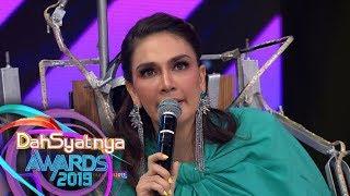 Download Video DAHSYATNYA AWARDS 2019 | Tes Kejujuran Luna maya Makin Heboh [28 Maret 2019] MP3 3GP MP4