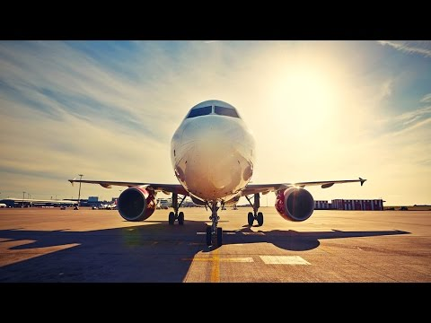 25 Intriguing Facts About The Aircraft Industry