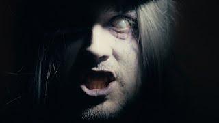 Michael Alexander- Stress Dreams (Music Video)