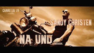Sandy Christen - Na und ?!