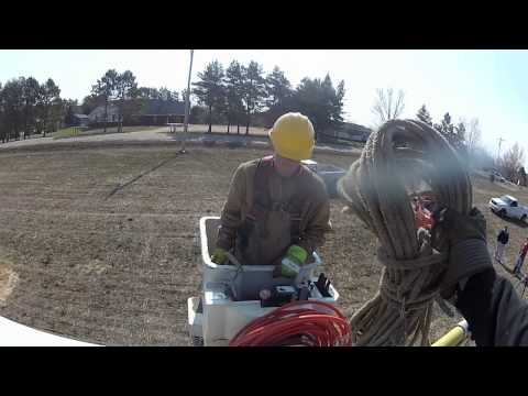 M State Wadena- Electrical Lineworker Program