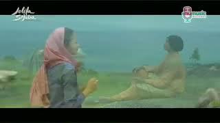 Download lagu Ringtone - Menunggu kamu ANJI
