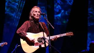 25. Cold On The Shoulder. GORDON LIGHTFOOT 9-17-2012 CLAY CENTER Charleston WV Live In Concert