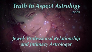 Synastry Astrology - Sun in other persons fifth house
