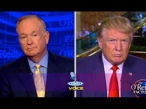 24 NEWS Tonight: The O'reilly Factor W Bill O'Reilly March ...