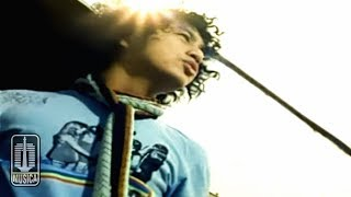 [3.88 MB] NIDJI - Hard To Feel (Official Music Video)