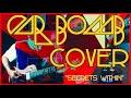 Car Bomb - Secrets within COVER | John Mor