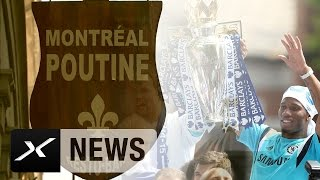 Nächster Transfer-Coup: Didier Drogba geht zu  Montreal Impact | MLS