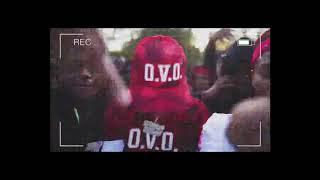 Stunna 4 Vegas - CHOPPA TOWN (Official Video)